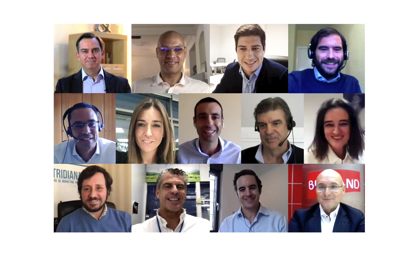 https://www.programapublicidad.com/wp-content/uploads/2020/10/Ignacio-Merry-del-Val-IKEA-España-Manuel-Hevia-Digital-Customer-Experience-Congress-2020-CEC-programapublicidad.jpg