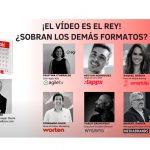 IAB  presenta 1ª Guía Práctica Vídeo Online. «Publicidad nativa crecerá 40% y video decrecerá 35%.