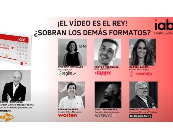 Klarna ,Shopify ,asocian ,España , mejorar ,experiencia , compra , oscar fernandez, programapublicidad