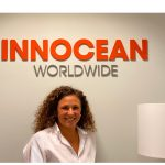 Mónica Gimeno a Innocean Worldwide Spain