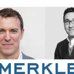 Merkle se integra con DIVISADERO en España y sus capacidades de CXM.