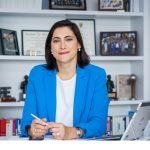 María Luisa Martínez Gistau reelegida presidenta de AUTOCONTROL y nuevo Comité Ejecutivo