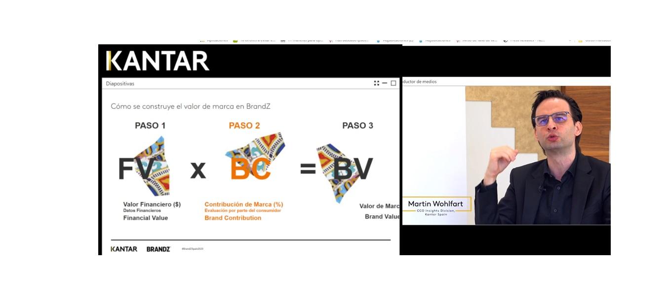 https://www.programapublicidad.com/wp-content/uploads/2020/10/Martín-wohlfart-chief-comercial-officer-insights-Kantar-Spain-programapublicidad.jpg