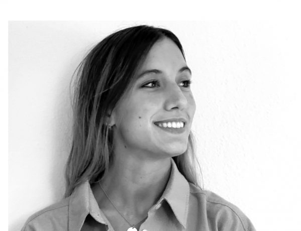 Paula Sira , incorpora ,PS21 , Growth Manager ,programapublicidad