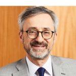 Philippe Krakowsky sucederá a Michael Roth como CEO de IPG. IPG anuncia caida interanual de ingresos de -5,2%