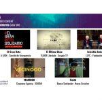 BCMA presenta última edición de #05×10 BCMA,el Branded Content del Año y nueva Vicepresidencia.