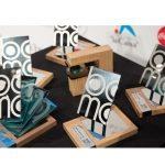 BCMA Spain busca el mejor branded content del año