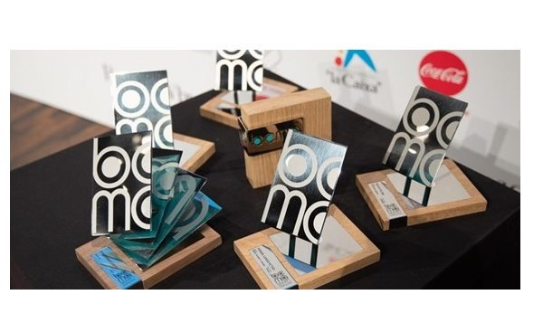Premios ,Mejor ,Branded Content ,BC año, menciones especiales, , mejor, #05x10 BCMA , año, programapublicidad