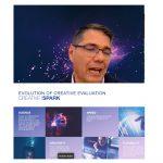 Ipsos presenta Creative|Spark herramienta de inteligencia artificial para creatividad.
