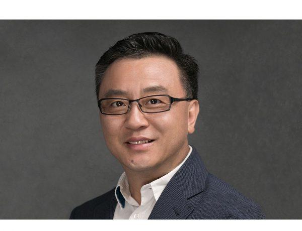 WPP , Ya-Qin Zhang ,Board, programapublicidad