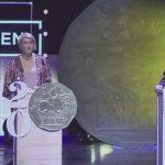 """La ACT en Gala de los Premios Eficacia """"La criptonita de la Eficacia"""": «Quitarnos de encima la gente que mejor trabaja,  nos va a matar…»"""