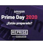 Claves del éxito de marcas en próximo Prime Day 2020 de Amazon