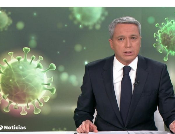 antena3 , noticias2 15 octubre, valles, 2020, programapublicidad