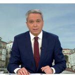 Antena 3 Noticias2 , líder del martes con 2,9 millones de espectadores y 17,3%.