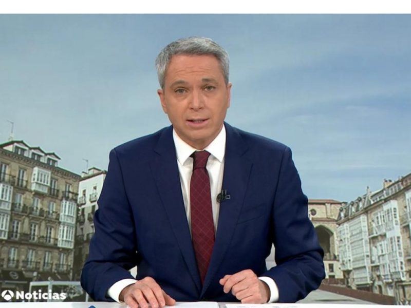 antena3 , noticias2 27 octubre, valles, 2020, programapublicidad