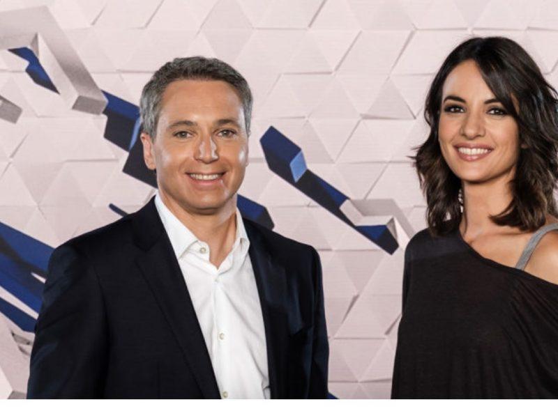 antena3 , noticias2, 29 octubre, valles, Esther Vaquero ,2020, programapublicidad