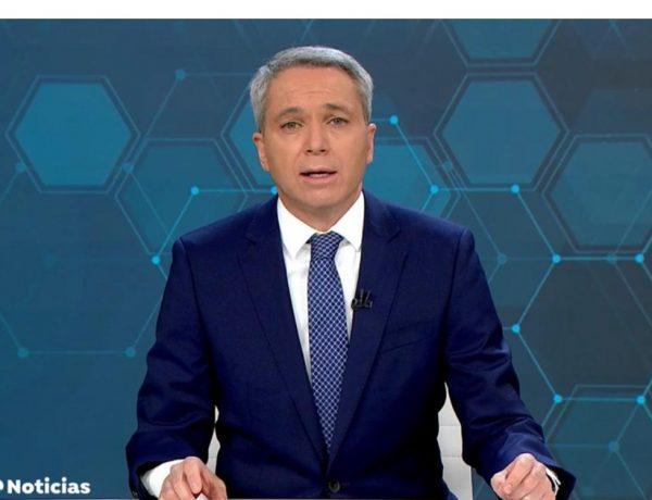 antena3 , noticias2 5 octubre, valles, 2020, programapublicidad