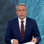 Antena 3 Noticias 2 líder del miércoles con 2,8 millones de espectadores y 16,8%