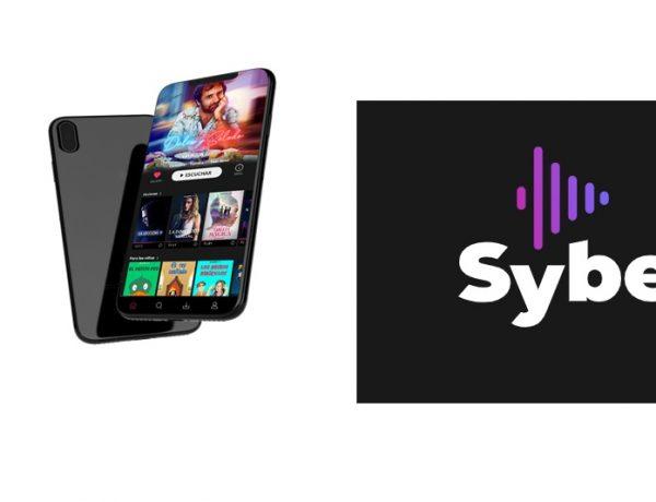 app, sybel, Programapublicidad