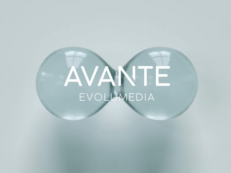 Álvaro Brandau director de Desarrollo Estratégico , avantemedia, evolumedia, avanthinking, avantools, programapublicidad