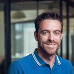 Jose LLorens, nuevo director de Marketing en España de insurtech francesa Alan