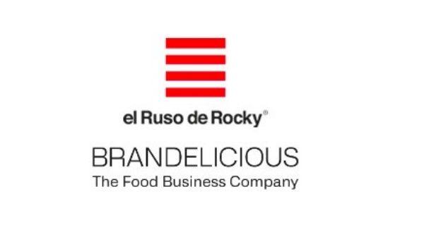 el ruso de rocky, brandelicious, programapublicidad, alimentos de españa,