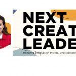 La española Belén Márquez, ganadora en Next Creative Leaders (NCL) entre creativas no binarias