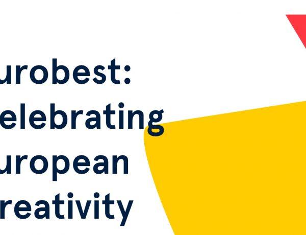 eurobest, creativity, festival, programapueurobest, creativity, festival, programapublicidadblicidad
