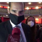 Bankinter, Gran Premio Eficacia 2020 con Sioux&Cyranos y Havas Media. Arena Media, Agencia del Año.