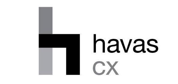 havas cx, innovation, customer, Programapublicidad