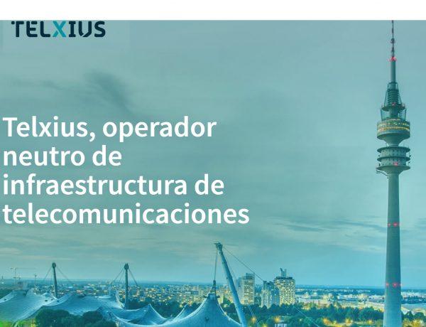 hotwire, telxius, operador, telecomunicacionjes, infraestructuras, programapublicidad