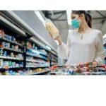 El Gran Consumo crecerá 14,7% y en 2021 casi un 9,5% respecto a 2019.