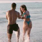 La Isla de las Tentaciones, Tele5 lideró el  fin de semana con 3,6 millones de espectadores y 25,6%.