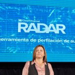 Clear Channel Spain presenta RADAR su herramienta de planificación de audiencias .