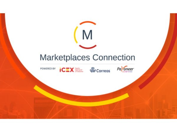 marketplace, connection, correos, icex, programapublicidad