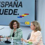 El Consejo de Ministros aprueba campaña de 500.000 euros en promoción de la flor cortada y ornamental