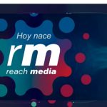 Inspirational: Publiespaña y BE A LION (Mediaset España)  presentan al mercado Reach Media