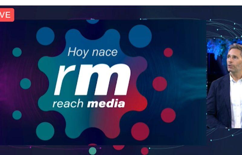 nace, orlando, publiespaña, mediaset, inspirational, reach media, publicidad, consumo, programapublicidad