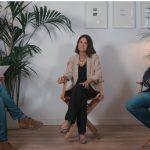 #Inspirational20online: «Basta ya de Branded Content». «La Tele es una estrategia de contenidos de marketing en si misma»