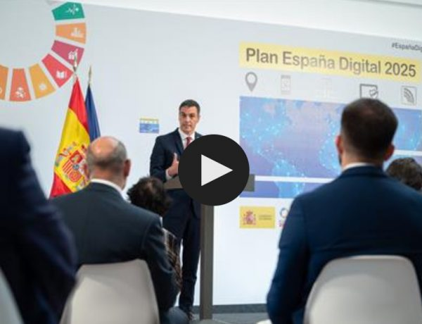 plan , españa, digital, auc, gobierno, agenda 2030, sanchez, programapublicidadplan , españa, digital, auc, gobierno, agenda 2030, sanchez, programapublicidad