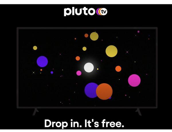 pluto.tv, programapublicidad