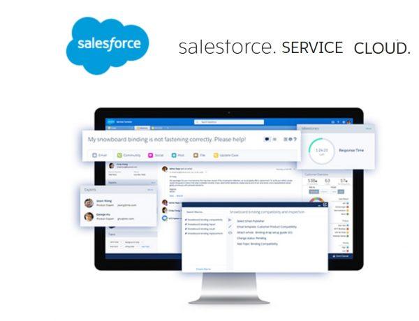 salesforce, dia, voice, sound,programapublicidad