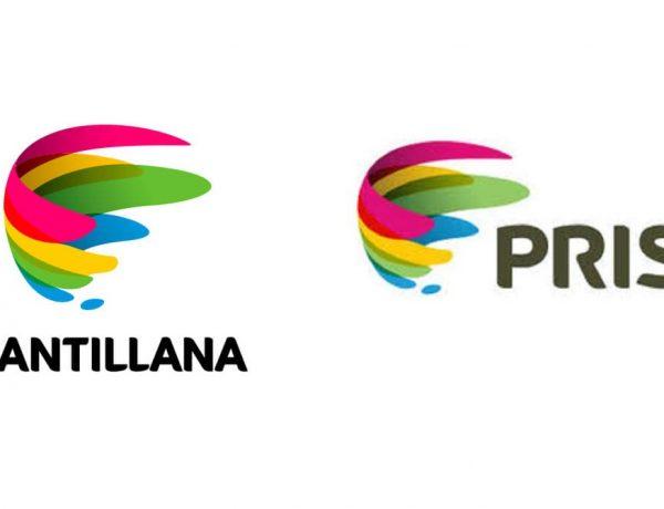 santillana, prisa, programapublicidad