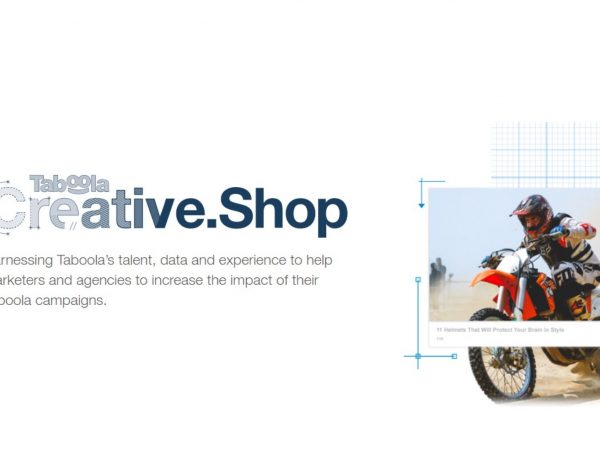taboola, creative, shop, programapublicidad