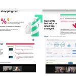 Toluna – Start Knowing presenta novedades en tendencias de estudios de mercado