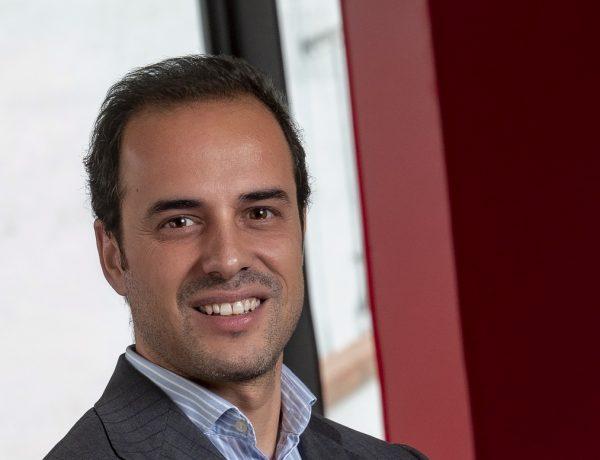 ALFONSO FORMARIZ , CEO , HAVAS HEALTH & YOU ESPAÑA ,programapublicidad