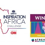 ATREVIA trabajará con la OMT para impulsar el turismo en África.
