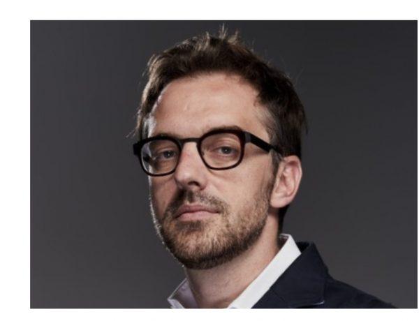 Cheil , anuncia , salida , Yann Baudoin, programapublicidad