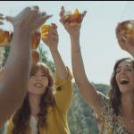 DDB y AGR  lanzan campaña de vinos y vinagres de Jerez, con apoyo de la UE.