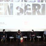 Guionistas en Serie (Alma): «Con plataformas, creadores y guionistas hemos podido contar historias como queríamos»